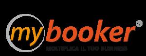 poweredbymybooker